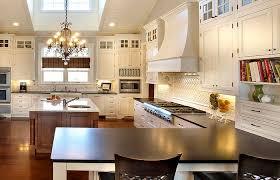 easy to install kitchen backsplash black countertop ideas backsplashcom easy install kitchen backsplash
