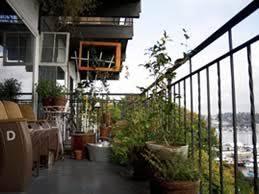 Urban Garden Portland Maine - plan your garden garden design