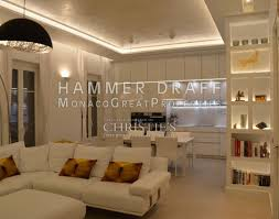 3 bedroom apartments for sale in monte carlo