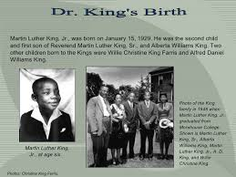 biography for martin luther king biography of martin luther king jr birth name zahnarzt aichinger info