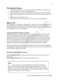 process essay thesis statement narrative essay thesis statement what are some good essay topics