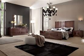 bedrooms awesome contemporary modern bedroom furniture design