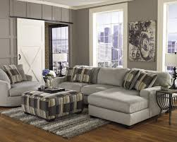Sectional Living Room Sets Leather Sectional Living Room Sets Dayri Me