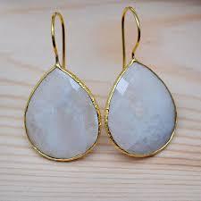 gold plated earrings for sensitive ears 109 best earrings images on bead coat storage
