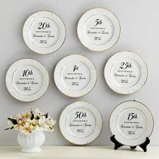 20th wedding anniversary gift the best wedding anniversary gift ideas for every years 20th