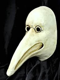 venetian doctor mask doctor masks