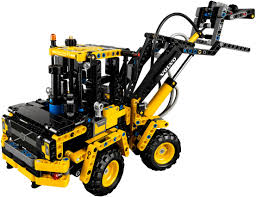 lego technic bucket wheel excavator lego technic 2016 sets with pictures and prices u2013 technic factory