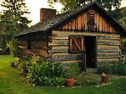 The Barn At Ligonier Valley Compass Inn U0026 Ligonier Valley Historical Society Laughlintown