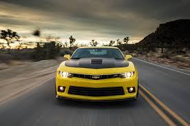 chevy camaro reviews 2015 chevrolet camaro reviews and rating motor trend