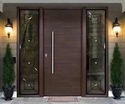 Exterior Doors Salt Lake City Exterior Entryway Ideas Front Exterior Doors Entryway Ideas Best