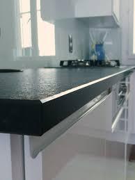 plan de travail cuisine granit noir granit noir notre fiche pratique granit noir granit