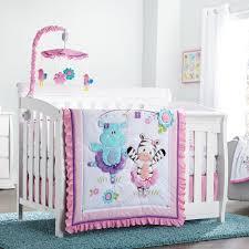 Sears Furniture Kitchener Baby Nursery Sheets Crib Mattresses Gliders Bedding U0026 Pads