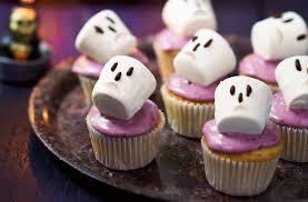 halloween baking ideas halloween recipes halloween baking