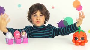 Jouet Violetta by Oeuf Surprise Barbie La Reine Des Neiges Violetta Play Doh