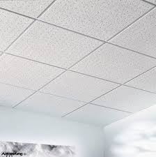Fiber Ceiling Tiles by Suspended Ceiling False Ceiling All Architecture And Design