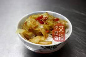 id馥 implantation cuisine 收藏夹 知乎