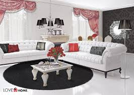 barock wohnzimmer the age of exuberance baroque inspired living room baroque style