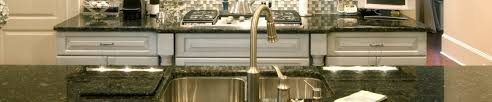 kitchen faucet prices kitchen faucet cost install or replacement prices