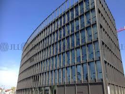 bureaux toulouse bureaux à louer dubarry 31300 toulouse tm559141 jll