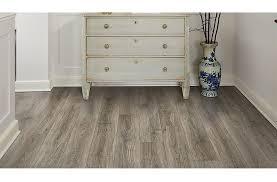 Swiftlock Laminate Flooring Floor Outstanding Swiftlock Laminate Flooring Lowes Remarkable
