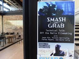 photos a visit to pixar u0027s headquarters in emeryville california