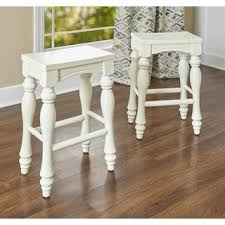 Powell Pennfield Kitchen Island Powell Raeford Kitchen Island Stool Set Of 2 Free Shipping