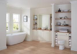 Fitted Bathroom Furniture Quality Fitted Bathroom Furniture Suffolk Essex London Aldeburgh