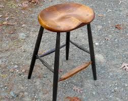 counter stools etsy