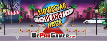 msp apk moviestarplanet hack free vip msp hack cheats beprogamer