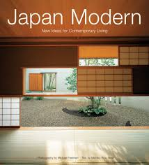 modern ideas for contemporary living michiko nose