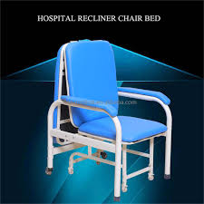 Quality Recliner Chairs High Quality Recliner Chairs High Quality With High Quality