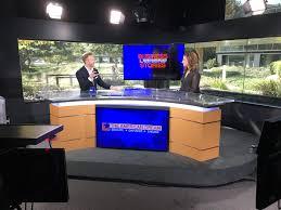 tv studio desk october 2017 u2013 jasmin zunzunia