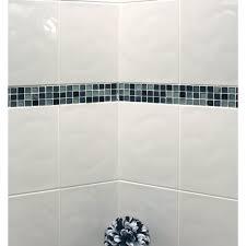 Cheap Wall Tiles by Crown Tiles Bumpy Blanco Wall Tile Crown Tiles