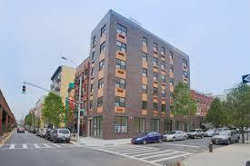 1674 park ave in south harlem sales rentals floorplans