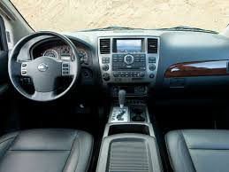 2008 nissan armada engine for sale 2015 nissan armada price photos reviews u0026 features