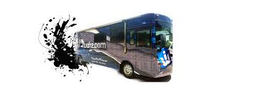 orlando custom audio buses jpg