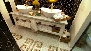 bathroom design magnificent washroom decor bath ideas small
