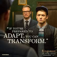 kingsman the secret service 2014 uk bluray 720p ganool 950 mb