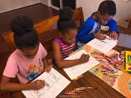 5 fun u0026 creative ways to teach kids black history all year long