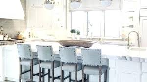 kitchen bar top ideas bar stool for breakfast bar popular stools for kitchen island