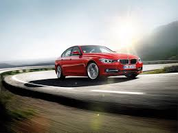 Lubbock Craigslist Cars And Trucks By Owner by 2015 Bmw 3 Series Package Options