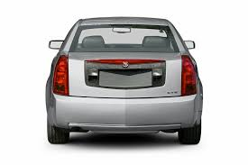 value of 2003 cadillac cts 2003 cadillac cts pictures