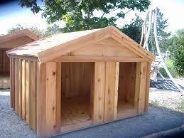 58 Unique Diy Dog House Plans House Floor Plans House Floor Plans
