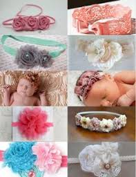 headband baby murah headband baby baby headband bandana bayi headband