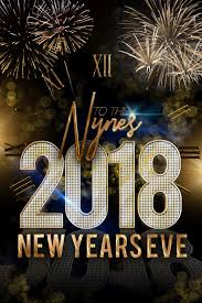 new years in omaha ne to the nynes nye 2018 tickets in omaha ne united states