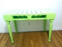 Green Desk Accessories Green Desk Accessories Neon Desk Accessories Desk Neon Green Desk
