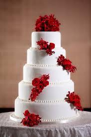 wedding cake lewis wedding cakes cool wedding cake knife set lewis this
