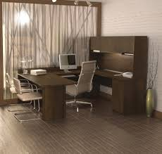 nice u shaped desks u2014 all home ideas and decor