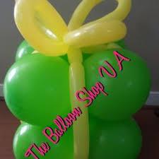 balloon delivery richmond va the balloon shop balloon services richmond va phone number