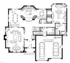 cottage floorplans modern cabin floor plans best of rustic cottage floor plans build